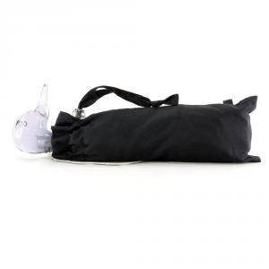 Umbrella Furla  158552 Onyx