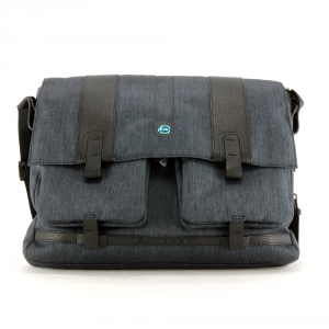 Sac à business Piquadro  CA2778S69 NERO