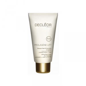 Decléor Prolagéne Lift Masque Flash Lift Fermeté 50ml