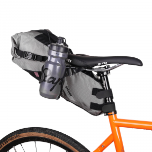 Woho Saddle Dry Bag
