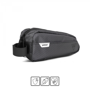 Woho Top Tube Bag