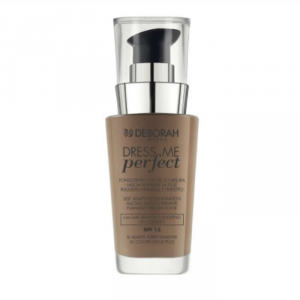 Fondotinta Fluido Dress Me Perfect 05
