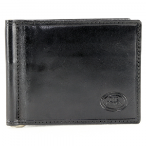 Man wallet The Bridge  01220001 20