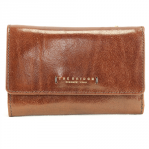 Woman wallet The Bridge  01781601 14