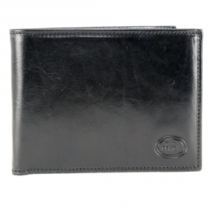 Man wallet The Bridge  01404701 20