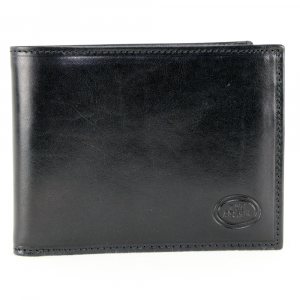 Man wallet The Bridge  01451201 20
