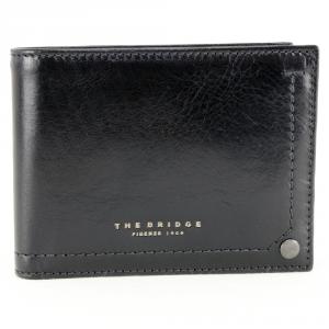 Man wallet The Bridge  01472701 7R