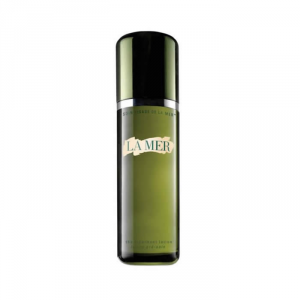 La Mer The Treatment Lotion 150ml