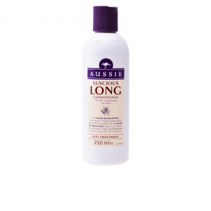 Aussie Hair Luscious Long Balsamo 250ml