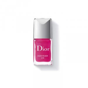 Dior Vernis Lacquer 576 Dior Fever