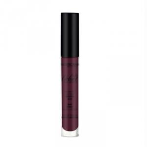 DEBORAH MILANO Fluid Velvet Lipstick 09