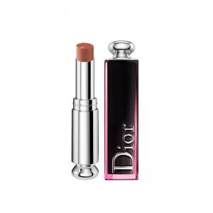 Dior Addict Lacquer Stick 627 Rising Star