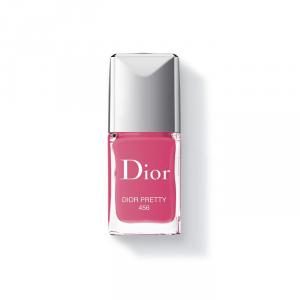Dior Vernis Lacquer Stick 456 Dior Pretty