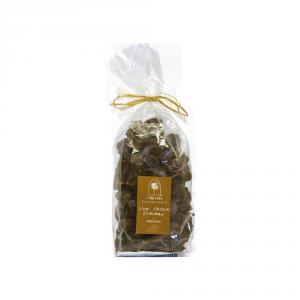 Zibibbo raisins on the bunch - 250g