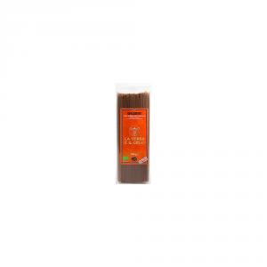 Spaghetti 100%  farro triticum dicoccum BIO - 500gr