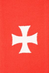Stola S74 M4 Rossa