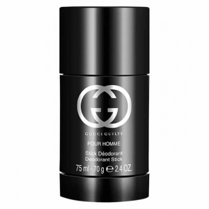 Gucci Guilty Homme Deodorante Stick 75g