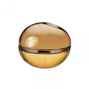 Donna Karan Dkny Golden Delicious Intense Eau De Parfum Spray 100ml