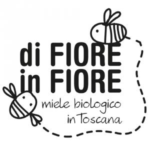 Miele di Castagno Biologico - 50/250/500gr