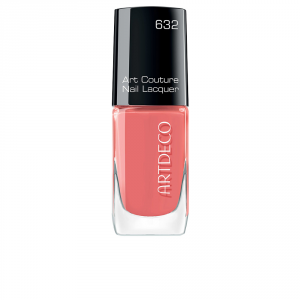 Artdeco Art Couture Nail Lacquer 632 Coral Pink