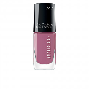 Artdeco Art Couture Nail Lacquer 747 English Rose