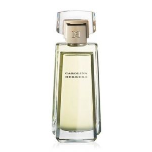 Carolina Herrera Eau De Parfum Spray 50ml