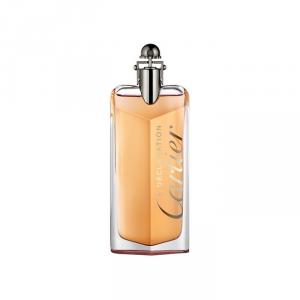 Cartier Déclaration Eau De Parfum Spray 100ml