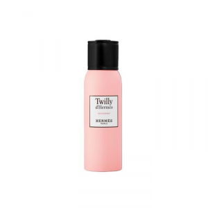 Hermes Twilly D'Hermes Deodorante Spray 150ml