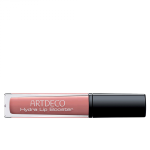 Artdeco Hydra Lip Booster 15 Translucent Salomon 6ml