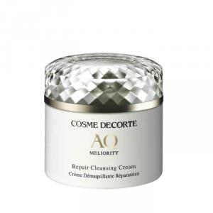 Decorté AQ Meliority Repair Cleansing Cream 160ml