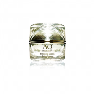 Decorté AQ Meliority Intensive Cream 45ml