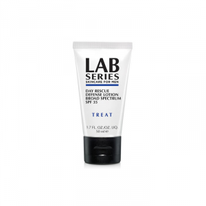 Lab Series Skincare For Men Day Rescue Defense Lotion Spf35 50ml