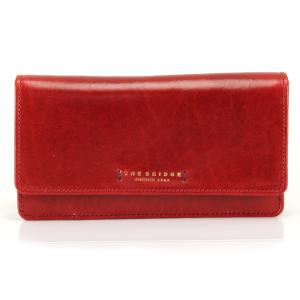 Woman wallet The Bridge  01780601 2E