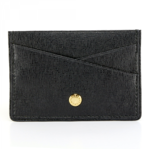 Credits card holder Furla PAPERMOON 757398 ONYX