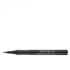 Artdeco Sensitive Fine Liner Black 1ml