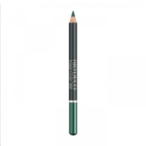 Artdeco Kajal Liner 22 Deep Cobalt Green