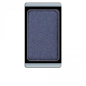 Artdeco Eyeshadow Duochrome 272 Blue Night