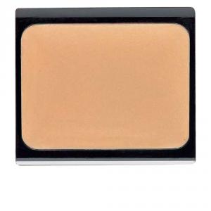 Artdeco Camouflage Cream 08 Beige Apricot