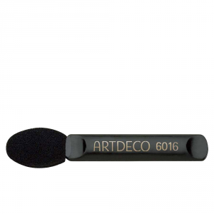 Artdeco Eyeshadow Applicator