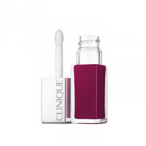 Clinique Pop Lacquer Lip Colour And Primer 08 Peace Pop 6.5g