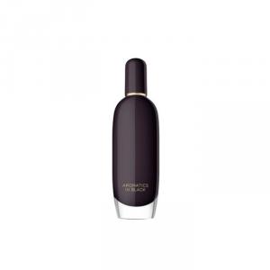 Clinique Aromatics In Black Eau De Parfum Spray 50ml