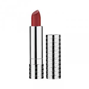 Clinique Long Last Lipstick Fj Merlot 4g
