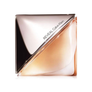 Calvin Klein Reveal Eau De Parfum Spray 100ml