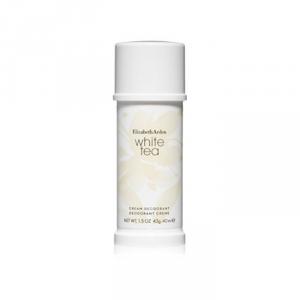 Elizabeth Arden White Tea Crema Deodorante 40ml