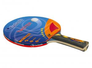 RACCHETTA TWISTER 5 STELLE - APPROVATA ITTF