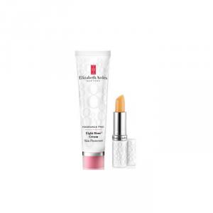 Elizabeth Arden Eight Hour Cream Skin Proctectase 50ml Set 2 Parti 2018