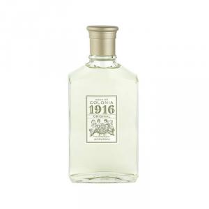 Puig Agua De Colonia 1916 Original By Myrurgia 400ml