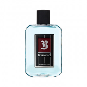 Puig Brummel After Shave Lotion 125ml