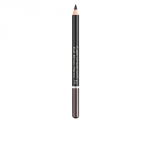 Artdeco Eye Brow Pencil 5 Dark Grey
