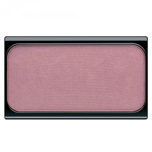 Artdeco Blusher 23 Deep Pink Blush